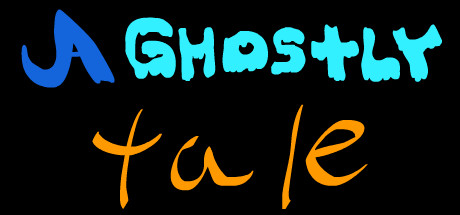 A Ghostly Tale Fitgirl Repacks free Download