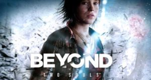 Beyond Two Souls Fitgirl
