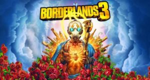 Borderlands 3 Fitgirl Repacks