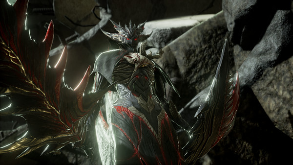 CODE VEIN Fitgril Repacks Highly Compressed - FitGirl Repacks