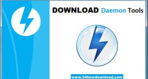 How To Download Daemon Tool For free
