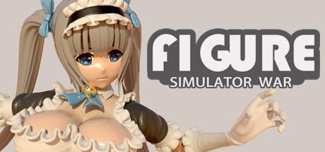 Figure Simulator War Fitgirl Repacks