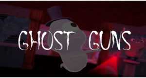 Ghost Guns Fitgirl Repacks