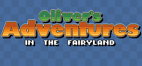 Olivers Adventures in the Fairyland Fitgirl