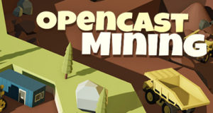 Opencast Mining Fitgirl