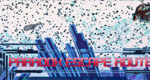Paradox Escape Route Fitgirl Repacks