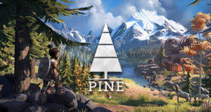 Pine Fitgirl