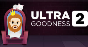 UltraGoodness 2 Fitgirl Repacks Highly compressed